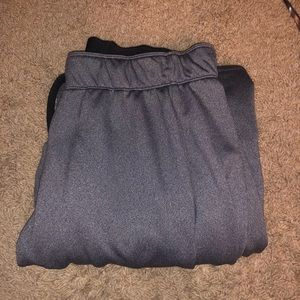 NEW Nike Sweatpants